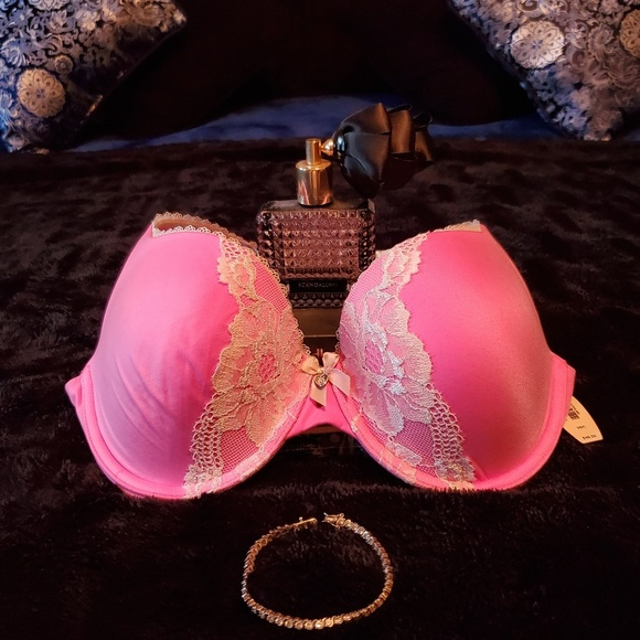 Victoria's Secret Other - Victoria Secret Bra